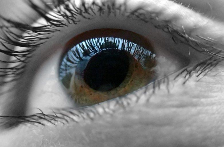eye-321961_1280-781x512-1.jpg